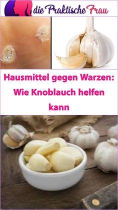 Knoblauch, der König der Gewürze Garlic, Vegetables, Food, Metabolism, Home Remedies, Healthy Food, Slim, First Aid, Losing Weight