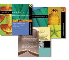great brochure design | ... Design Brochure – Tips for Making a Positive Impact | Only Designs