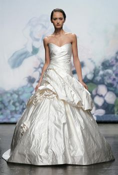 ML-2012FW-BRIDAL-4