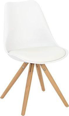 Stuhl - Stühle & Sitzbänke - Produkte