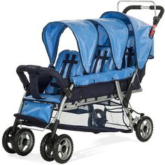 cool Maclaren Techno XT Stroller Review | Best Baby Stroller ...