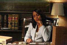 #Scandal: novo promo destaca o retorno da série