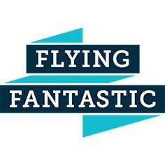 ef3f48c36bd27d Flying Fantastic UK  Alternative Fun Gym