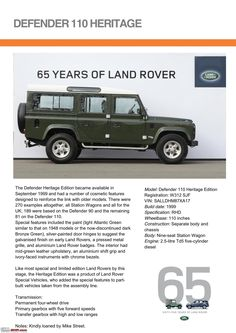 http://www.team-bhp.com/forum/attachments/4x4-vehicles/1090210d1369907332-land-rover-history-vehicles-65th-anniversary-celebration-defender-110-heritage7.jpeg