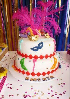 Resultado de imagen de mesas de dulces estilo carnaval