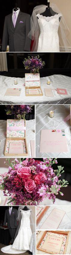 nashville wedding design, celebrations by design, @Geny's Bridal, @streetuxedo, @Toni Carroll-Smith, @Amber Housley