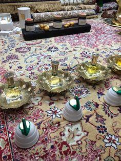 TOLA - fragrances collection