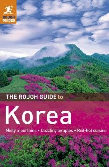 Places to Visit in South Korea | Where to go in South Korea | Rough Guides