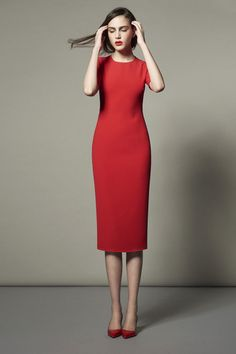 "La collection ""Spring Tartan"" de Giorgio Armani | Vogue"