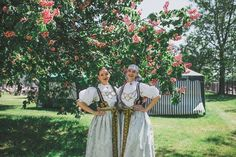 Folk Costume, Costumes, Reference Images, Regional, Traditional Outfits, Poland, Southern, Europe, Clothing