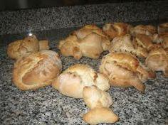 pane sardo - From Sardinia