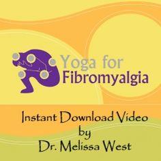 Fibromyalgia-Video.jpg