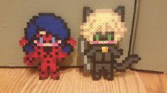 Popular items for miraculous ladybug on Etsy