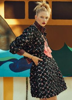 Aline-Weber-Modern-Weekly-China-2015-Cover-Editorial10
