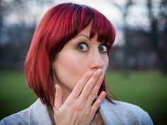The 17 dirtiest French expressions (and how to NOT use them)