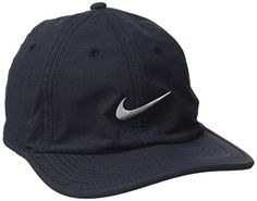 Details About New Nike Feather Light Cap Hat Dri Fit