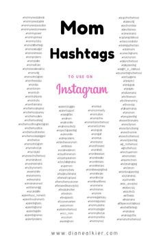 Business Hashtags, List Of Hashtags, How To Use Hashtags, Famous Hashtags, Instagram Blog, Instagram Story Ideas, Hashtag For Instagram, Bill Gates, Instagram Marketing Tips