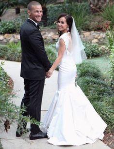 Ashley-Hebert-Wedding-Dress