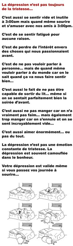 La Dépression Image Triste, Confucius Citation, Bad Quotes, Journal Template, Dark Thoughts, World Problems, French Quotes, Sad Stories, Depression Quotes