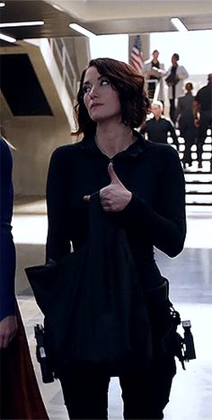 Yu gonplei ste odon — alittlelesspain: alexdanvrrs: Alex Danvers in. Chyler Leigh Supergirl, Supergirl Alex, Melissa Supergirl, Kara Danvers Supergirl, Dc Comics Superheroes, Marvel Comics, Tv Show Couples, Alex Danvers, Lexie Grey