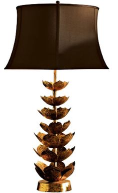 Jamie Young Lamp