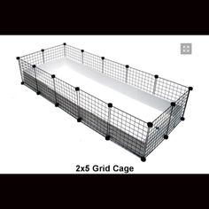 Featured Products - Guinea Pig Paradise Ltd