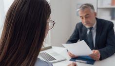 Veja como se dar bem em entrevistas de emprego e o que jamais dizer durante uma delas #pósgraduaçãoredentor #entrevistas #emprego #oquedizer #trabalho #facredentor