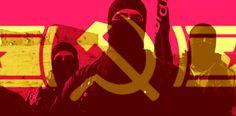 Julio Severo: Por que a esquerda não consegue entender o islamis...