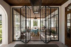 Sunroom-by-Norman-Askins-Architect.jpg 736×490 pixels