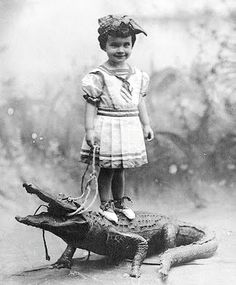 old black and white photos - Google Search