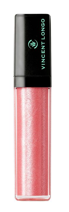 VINCENT LONGO Diamond Lip Gloss *** This is an Amazon Affiliate link. Check out this great product.