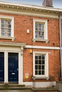 Flat 2, 61/63 Clarkehouse Road, S10 2LG - Broomhill - Sheffield Student Property t/a Salis Properties Ltd  http://www.sheffieldstudentproperty.co.uk/flat-2-6163-clarkehouse-road-s10-2lg-i10.html