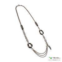 Club Bead Plus - Inspiration jewelry