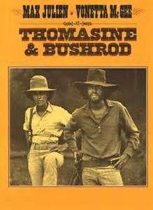 thomasine and bushrod - Bing Images 08/26/2015