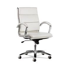 beatrice tufted office chair amy modern office chair