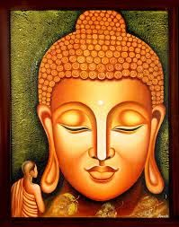 Image result for buddha photography colourful