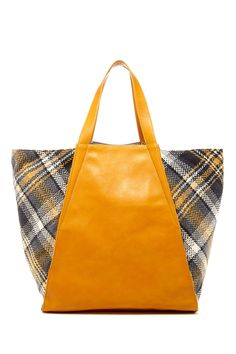 Shiraleah Keira Tote by Shiraleah on @nordstrom_rack