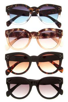 fb2059667420 11 Best Glasses images