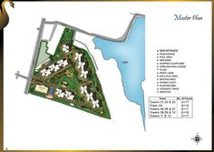 Prestige Lake Ridge Bangalore  Prestige Group offers a project with a premium destination and an exclusive Pre-Launch Opportunity at Bangalore. This project is named Prestige Lake Ridge, it is beautifully designed and located at off kanakapura road