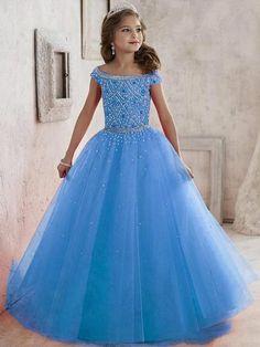 56a0e24c6 31 Best Pageant Dresses images
