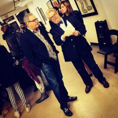 #SohoContemporaryArt #KeithHaring #JeanMichelBasquiat #BackToTheBowery #MarkHMiller #PaulTschinkel #PopArt #SAMO #LitterPig (c) All rights reserved.