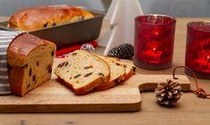 Julekake Bread, Cheese, Kitchen, Food, Cooking, Brot, Kitchens, Essen, Baking