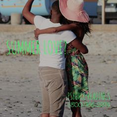Its A Great Time To Get A Summer Love Reading We Love To Help With