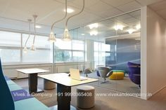 Image descriptioFully Furnished Office Space on Rent Lease in Gurgaon Rent Below Rs. 50,000/-  www.vivekandcompany.in