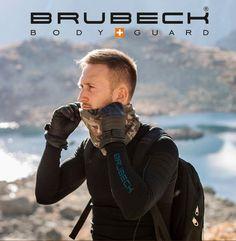 Viseljen BRUBECK THERMO-t tavaszi túrázáshoz, futáshoz, bringázáshoz, motorozáshoz, lovagláshoz, siklóernyőzéshez, focizáshoz és bármilyen kinti edzéshez.  Nem csak aláöltözetként, hanem önálló felsőként is szuper. Kiváló alapanyagokból, legmodernebb technológiával gyártott termoaktív sportruházatunk tulajdonságait oldalunkon bemutatjuk.  #brubeck #brubecksport #brubeckthermo #thermo #termoaktív #sportruházat #aláöltözet #aláöltöző #aktív #túrázás #futás #outdoor Aktiv, Fictional Characters, Fantasy Characters