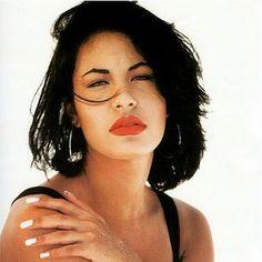Descargarselena quintanilla discografia mega completa mp3 gratis     Selena Quintanilla Pérez fue una cantante estadounidense de ascendenc...