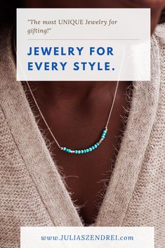 Seed Bead Necklace, Seed Bead Jewelry, Beaded Necklaces, Beaded Jewelry, Handmade Jewelry, Trendy Jewelry, Cute Jewelry, Unique Jewelry, Bead Crafts
