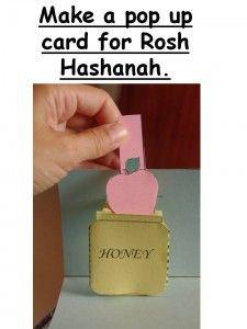 Lapbook source: Rosh Hashanah, Yom Kippur, and Sukkot