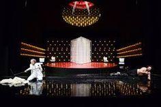 Bildergebnis für falk von traubenberg Theater, Broadway Shows, Theatres, Teatro