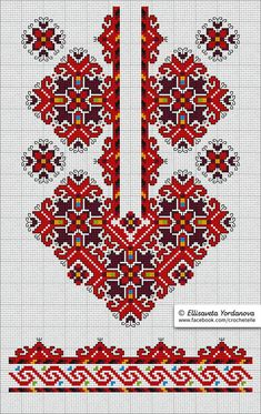 Cross Stitch Bookmarks, Cross Stitch Borders, Cross Stitch Samplers, Cross Stitch Charts, Cross Stitch Designs, Cross Stitching, Cross Stitch Patterns, Mexican Embroidery, Embroidery Motifs